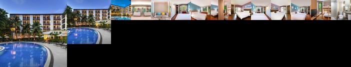 Ibis Patong Phuket Hotel
