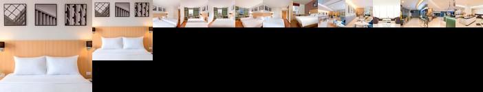 Hotel Ibis Sathorn Bangkok