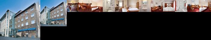 Hotel Hagemann