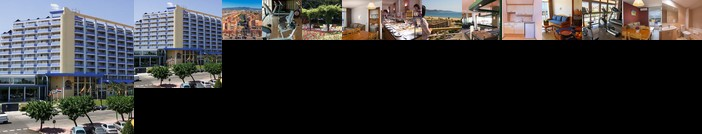 Xon's Platja Hotel Empuriabrava