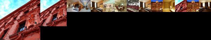 Designhotel Elephant