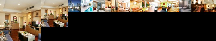 Best Comfort Bangkok Hotel