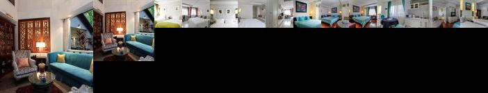 Baanpingnakorn Hotel