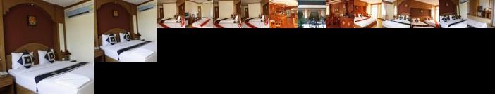 Siam Hotel Phuket