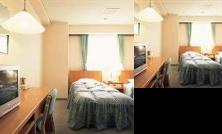 Room photo 17 from hotel Chingutown Guest House Osaka