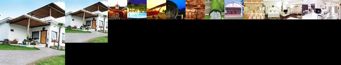 Swiss Valley Hip Resort