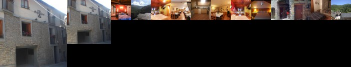 Roch Hotel Sort