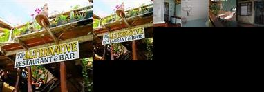 The Alternative Inn El Nido