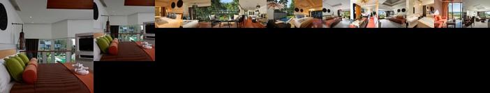 Maikhao Dream Resort