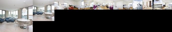 Bjorvika Apartments