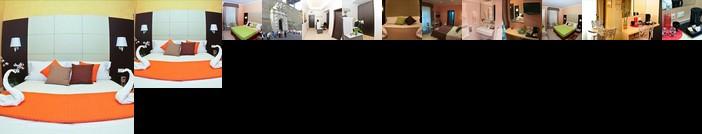 B&B Vaticano Candia Inn