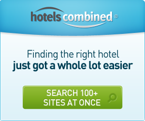 Compare 100+ hotel sites at once