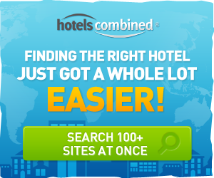 Finding the right hotel just got a whole lot easier - 