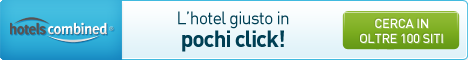 Hotel Sconti 80%