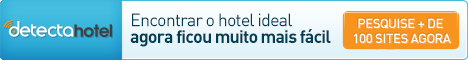 HotelsCombined.com encontra a melhor oferta de hotel para voc�, pesquisando os principais sites de reserva online de forma simples e r�pida. \\Sem custos adicionais - 100% gratuito! \\ http://www.hotelscombined.com/?a_aid=116450&languageCode=PB