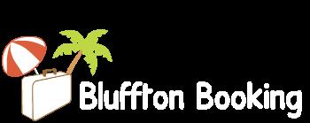Blufftonbooking
