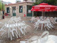 Αχαία - Σοποτό - Παραδοσιακό Καφενείο - Ταβέρνα