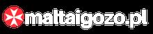MALTAIGOZO.PL logo
