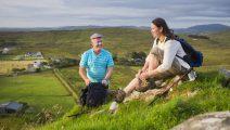Hospitalité irlandaise - Tourism Ireland