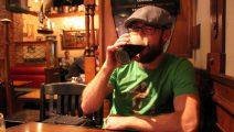 Prenez le temps de vous poser dans un Irish Pub - RyAwesome - cc