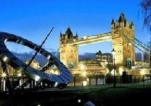 5.197 hoteles en Londres, UK. alojamientos