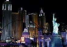 Hoteles en Nueva York, USA, 2.139 alojamientos