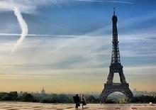 Hoteles en Paris, Francia, 5.968 alojamientos