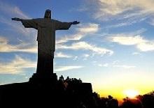 4.608 hoteles en Río de Janeiro, Brasil