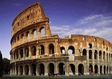 Hoteles en Roma, Italia, 11.126 alojamientos