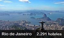 2.291 hoteles en Rio de Janeiro - Booking Center