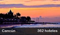 362 hoteles en Cancún - Booking Center Online