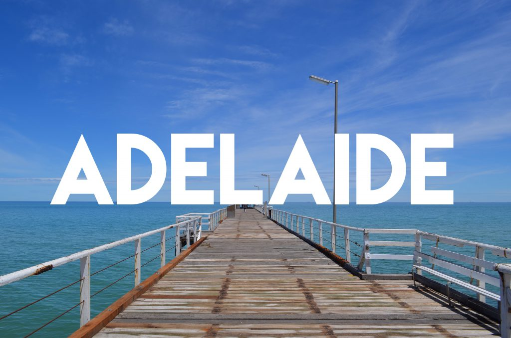 compare hotel prices in adelaide