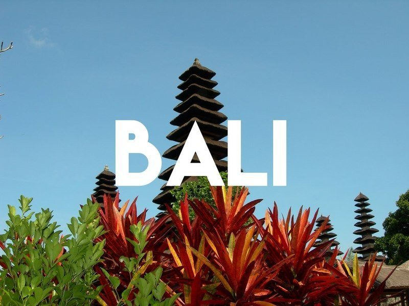 compare hotel prices in bali