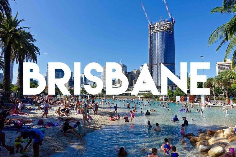 compare hotel prices in brisbane