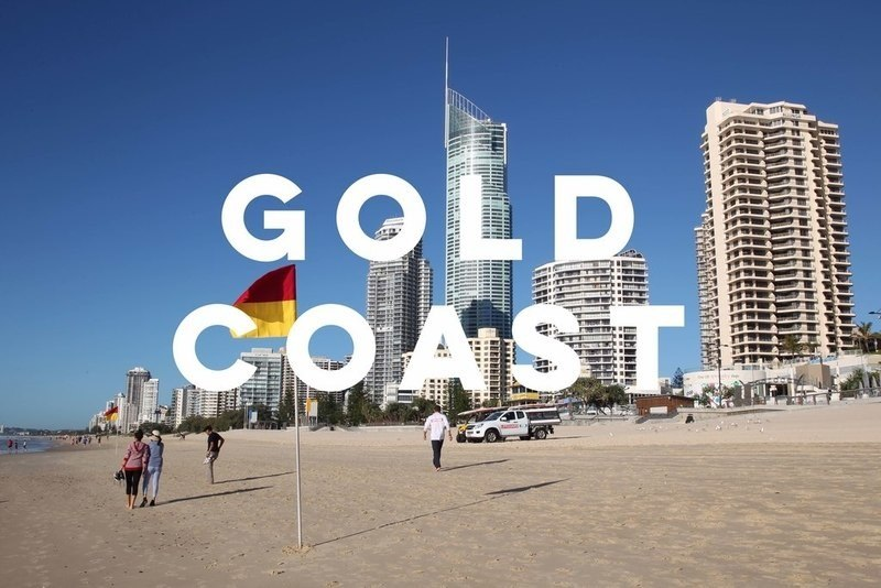 compare hotel prices on the gold coast