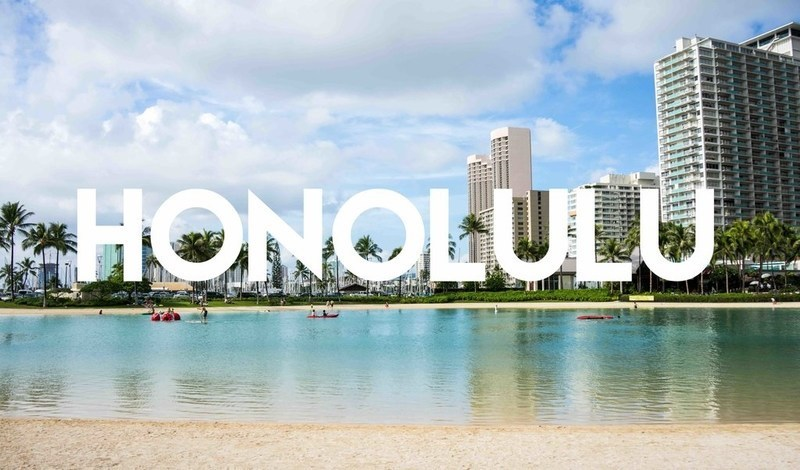compare hotel prices in honolulu