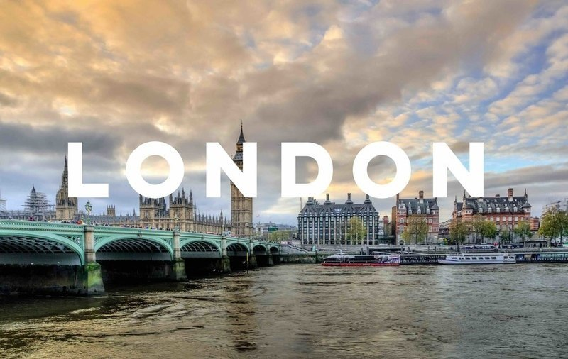 compare hotel prices in london