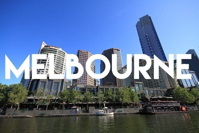 compare hotel prices in melbourne