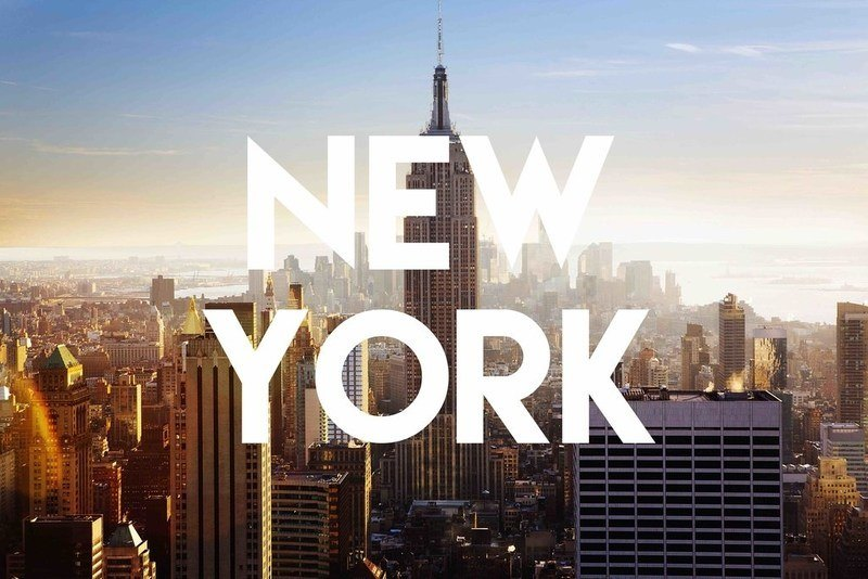 Compare Hotel Prices In New York