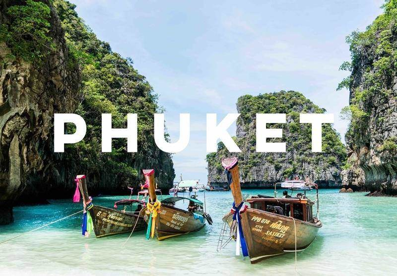 compare hotel prices in phuket