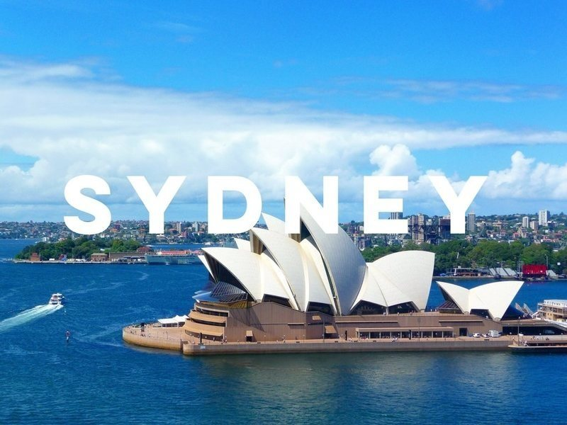 compare hotel prices in sydney