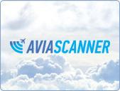 Avia-scanner.com