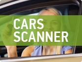 Cars-scanner.com