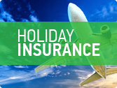 Holidayinsurance