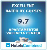 HotelsCombinedの