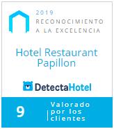 DetectHotel