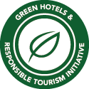 HotelsCombined Green Hotels