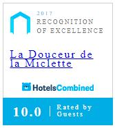 """""""HotelsCombined"""""""