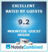 HotelsCombined