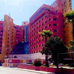 Rosarito Hotel Deals